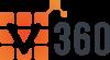 v-360 Internet Services